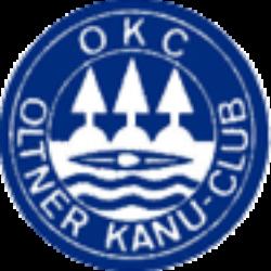 OKC OltnerKanuClub